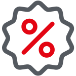 angebote_icon